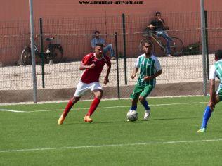 Football Chabab inzegane - Chabab Lagfifat 30-04-2017_99