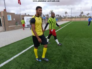 Football Chabab Laouina – Hilal idaouzemzem 29-05-2017_06