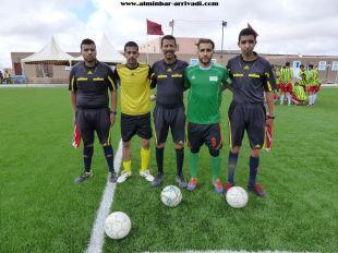 Football Chabab Laouina – Hilal idaouzemzem 29-05-2017_14