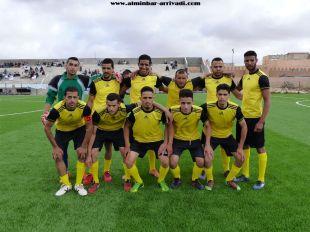 Football Chabab Laouina – Hilal idaouzemzem 29-05-2017_15