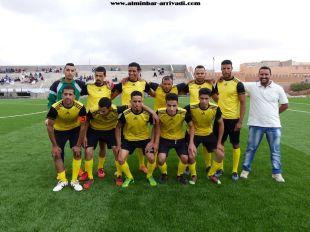 Football Chabab Laouina – Hilal idaouzemzem 29-05-2017_16