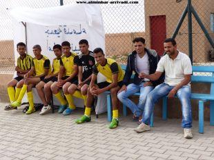 Football Chabab Laouina – Hilal idaouzemzem 29-05-2017_23