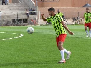 Football Chabab Laouina – Hilal idaouzemzem 29-05-2017_27