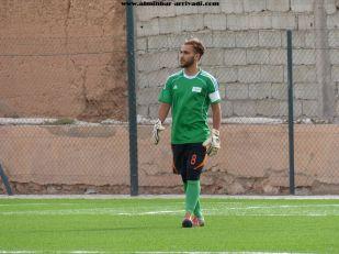 Football Chabab Laouina – Hilal idaouzemzem 29-05-2017_32