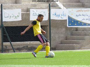 Football Chabab Laouina – Hilal idaouzemzem 29-05-2017_36