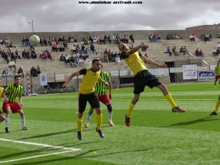 Football Chabab Laouina – Hilal idaouzemzem 29-05-2017_41