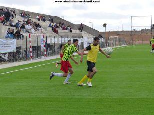 Football Chabab Laouina – Hilal idaouzemzem 29-05-2017_43
