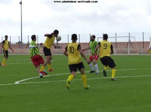 Football Chabab Laouina – Hilal idaouzemzem 29-05-2017_44