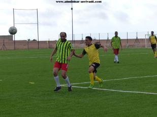 Football Chabab Laouina – Hilal idaouzemzem 29-05-2017_51