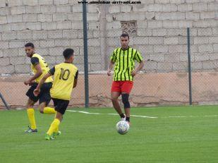Football Chabab Laouina – Hilal idaouzemzem 29-05-2017_55