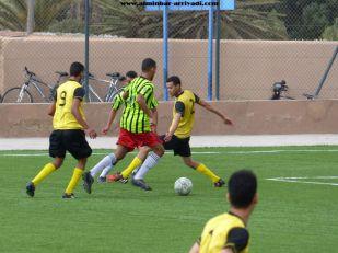 Football Chabab Laouina – Hilal idaouzemzem 29-05-2017_58