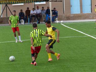 Football Chabab Laouina – Hilal idaouzemzem 29-05-2017_61