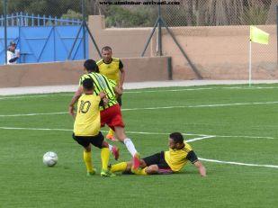 Football Chabab Laouina – Hilal idaouzemzem 29-05-2017_62