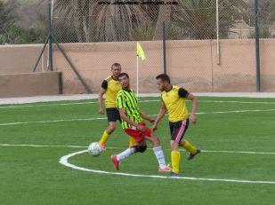 Football Chabab Laouina – Hilal idaouzemzem 29-05-2017_65