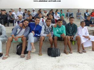 Football Chabab Laouina – Hilal idaouzemzem 29-05-2017_67