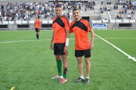 Football Difaa Bouighd - Athelitico Elmers 13-06-2017_02