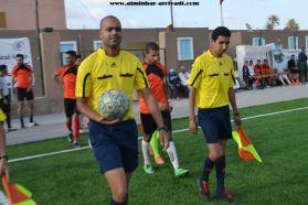 Football Difaa Bouighd - Athelitico Elmers 13-06-2017_04