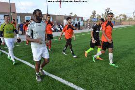 Football Difaa Bouighd - Athelitico Elmers 13-06-2017_05