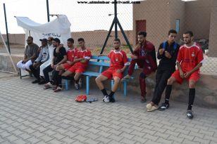 Football Douterga - Chabab Laouina 09-06-2017_23