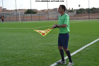 Football Douterga - Chabab Laouina 09-06-2017_24