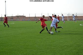Football Douterga - Chabab Laouina 09-06-2017_31