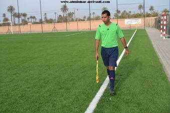 Football Douterga - Chabab Laouina 09-06-2017_33