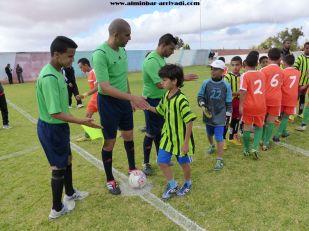 Football Elaine zerka – Hay Taskoulte 30-04-2017_25