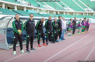 Football Hassania Agadir - Olympic Khouribga 29-04-2017_07