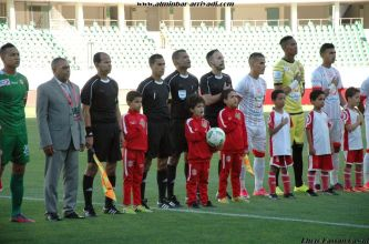 Football Hassania Agadir - Olympic Khouribga 29-04-2017_10
