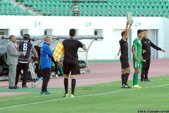 Football Hassania Agadir - Olympic Khouribga 29-04-2017_23