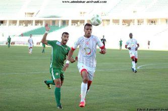 Football Hassania Agadir - Olympic Khouribga 29-04-2017_24
