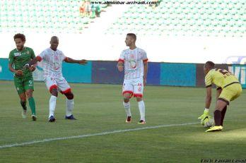 Football Hassania Agadir - Olympic Khouribga 29-04-2017_29