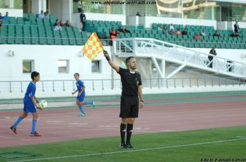 Football Hassania Agadir - Olympic Khouribga 29-04-2017_31
