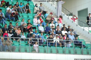 Football Hassania Agadir - Olympic Khouribga 29-04-2017_32