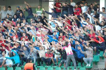 Football Hassania Agadir - Olympic Khouribga 29-04-2017_34