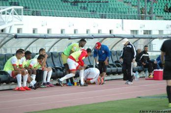 Football Hassania Agadir - Olympic Khouribga 29-04-2017_38