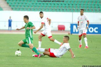 Football Hassania Agadir - Olympic Khouribga 29-04-2017_40