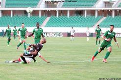 Football Hassania Agadir - Olympic Khouribga 29-04-2017_55
