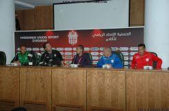 Football Hassania Agadir - Olympic Khouribga 29-04-2017_66