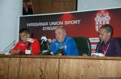 Football Hassania Agadir - Olympic Khouribga 29-04-2017_68