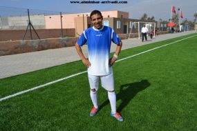 Football Hilal Idaouzemem - Ass Tamdghoust 13-06-2017_04