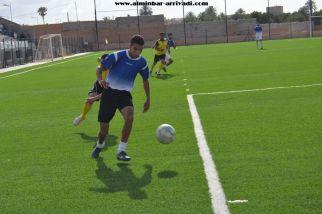 Football Hilal Idaouzemem - Ass Tamdghoust 13-06-2017_23