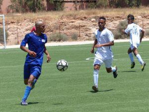 Football ittihad Bouargane – Chabab Lagfifat 07-05-2017_103