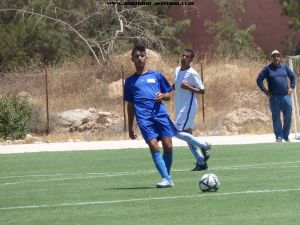 Football ittihad Bouargane – Chabab Lagfifat 07-05-2017_114