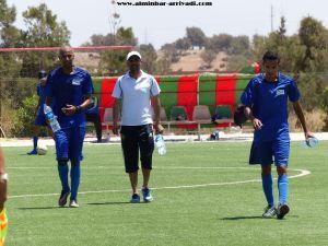 Football ittihad Bouargane – Chabab Lagfifat 07-05-2017_122