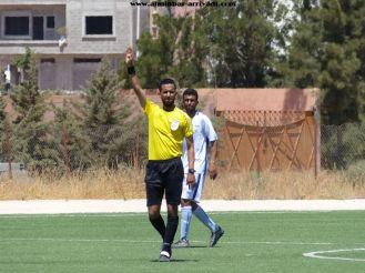 Football ittihad Bouargane – Chabab Lagfifat 07-05-2017_34