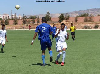 Football ittihad Bouargane – Chabab Lagfifat 07-05-2017_37