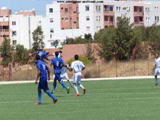 Football ittihad Bouargane – Chabab Lagfifat 07-05-2017_40