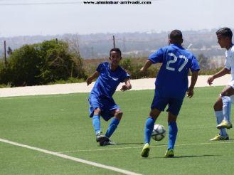 Football ittihad Bouargane – Chabab Lagfifat 07-05-2017_42