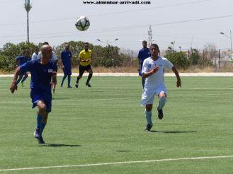 Football ittihad Bouargane – Chabab Lagfifat 07-05-2017_48
